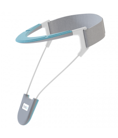 Neck Brace: Light & Comfortable Support
