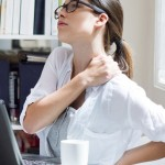 5 easy steps to an ergonomic work environment