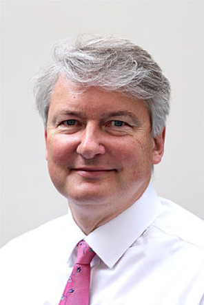 John Sutcliffe - London Spine Clinic